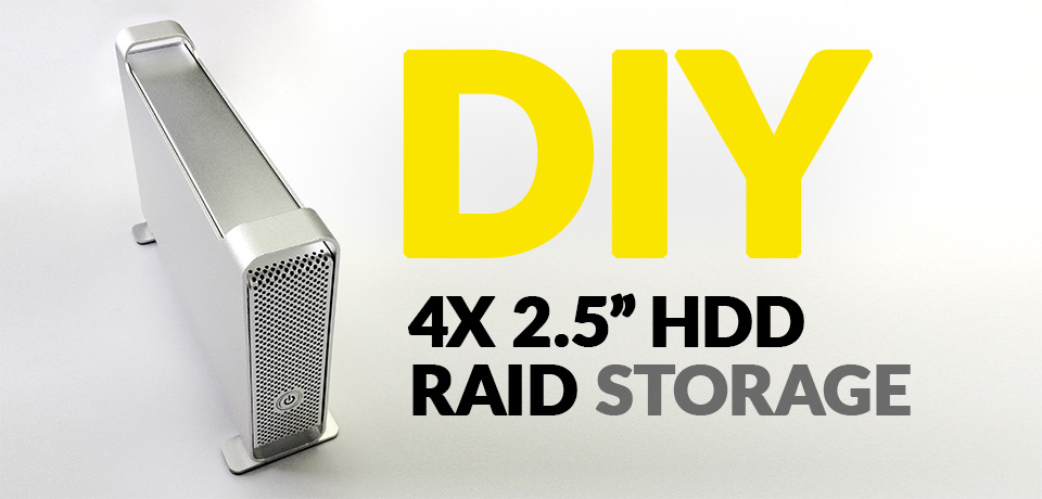 jj-diy-raid-featured.jpg